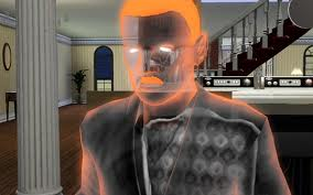 File:Sc ghost.jpg