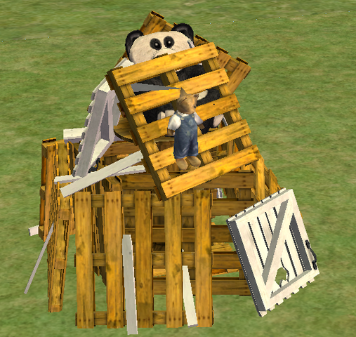 File:Ts2 stack-o-flames bonfire.png