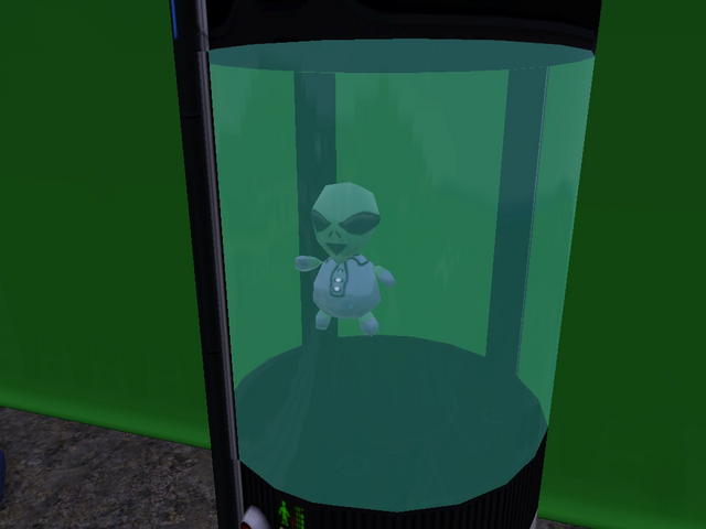 File:The Sims 3 Late Night Alien Prop.png