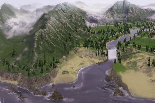 File:Moonlight Falls concept art.jpg