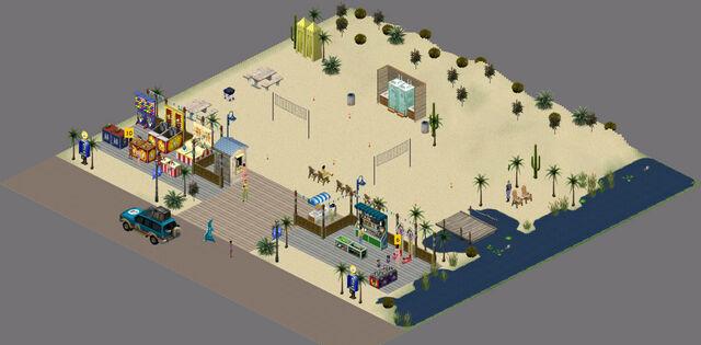 File:46 Lagoon Beach.jpg