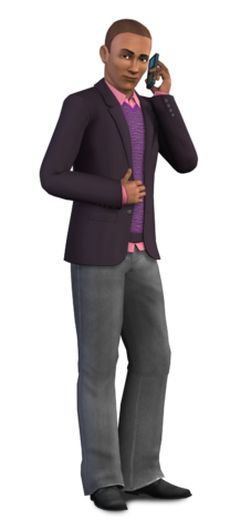 File:TS3C Render 4.png