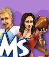 Sims 2 freetime hair