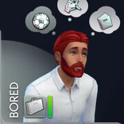 Sims4-emotions-bored-stm-walter-baptiste
