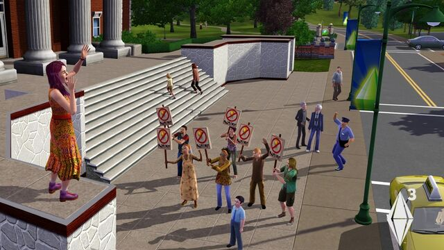 File:Thesims3-53-1-.jpg