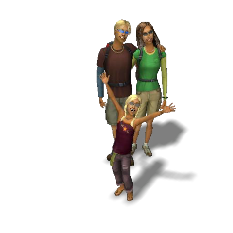 File:Traveller family.png