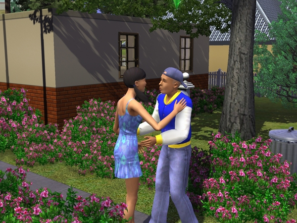 File:Thesims3-05-1-.jpg