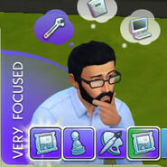 Sims4-emotions-veryfocused-stm-duncan-xu