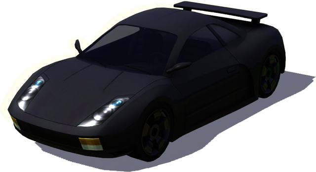 File:S3sp2 car 09.png