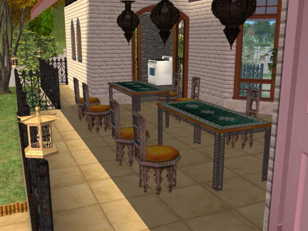 File:113 Wright diningArea.jpg