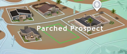 File:Parched Prospect Map.jpg
