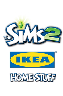 File:The Sims 2 IKEA Home Stuff Logo.jpg