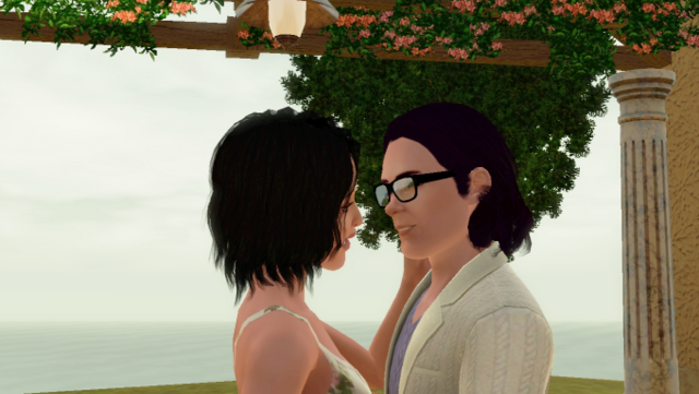 File:Gale y leticia.png
