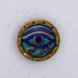 Left Eye of Horus