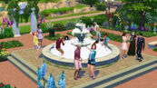 The-sims-4-romantic-garden-stuff--official-trailer-1643 24148571354 o