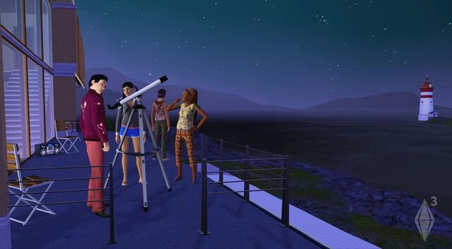 File:Thesims3-39-1-.jpg