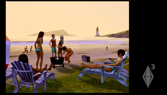 File:Thesims3-129-1-.jpg