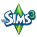 File:75px-Thesims3logo.png