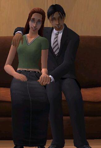 File:Vincent and Naomi.jpg