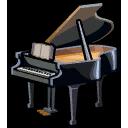 File:Skill TS4 Piano.png