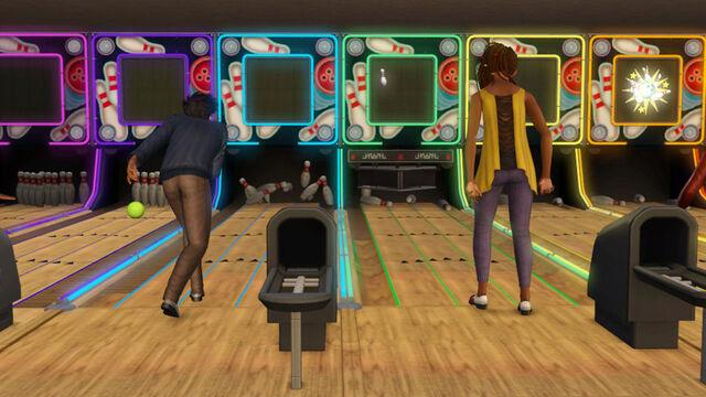 File:UL Sims bowling.jpg