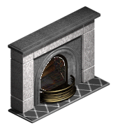 File:WorcestershireFireplace.png