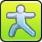 Energized Yoga
