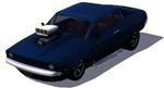 S3se car 01