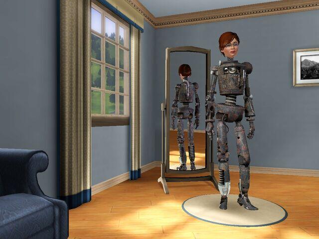File:Simbot Sim.jpg