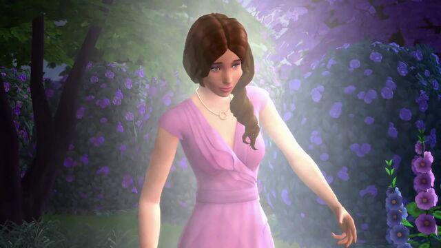 File:The-sims-4-romantic-garden-stuff--official-trailer-1017 24776714795 o.jpg