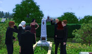 Thesims3-140-1-