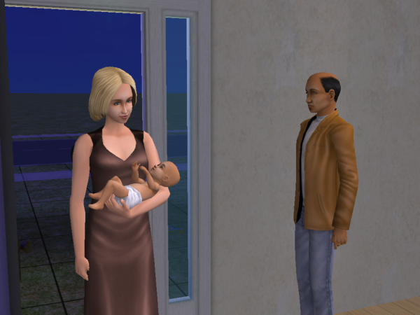 File:Newbie Family 008.png