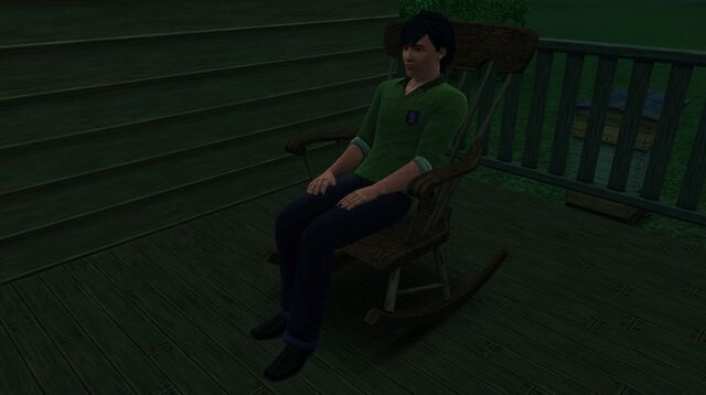 File:Sitting rockingchair ts3sn.jpg