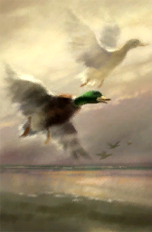 File:Painting medium 9-4.png