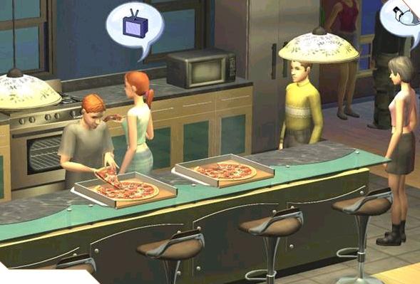 File:Sims 2 ponytail 3.jpg