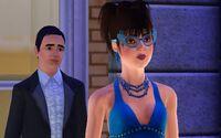 AST Jean Alex prom scene 1