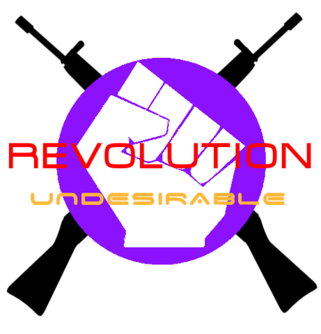 File:RevolutionlogoUD.png