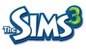 File:The Sims 3 logo.jpg