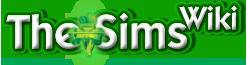 File:Wiki-wordmark-stpats.png