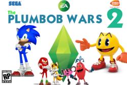PlumbobWars2