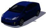 S3se car 03