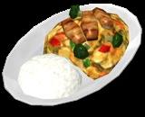 File:Chicken Stir Fry.png