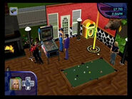 Thesims profilelarge