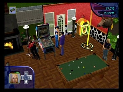 File:Thesims profilelarge.jpg