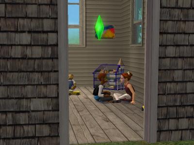 File:Oberon and Titania Summerdream.jpg