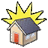 House move new icon