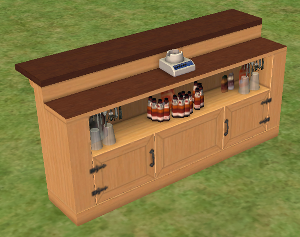 File:Ts2 double wood bar by romantic notions.png