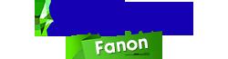 The Sims Fanon Wiki