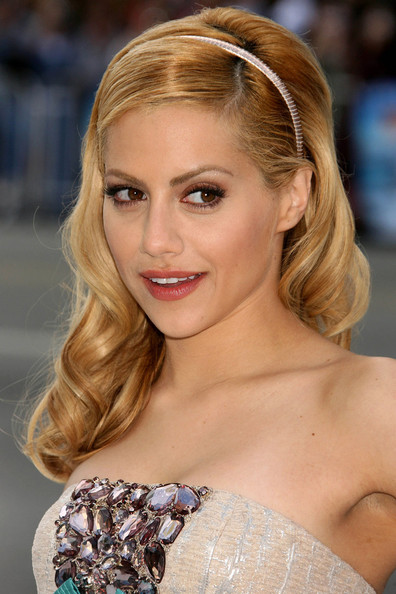 Brittany Murphy | Sin City | Fandom powered by Wikia Brittany Murphy