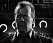 Bruce-willis-in-sin-city-a-dame-to-kill-for-movie-1
